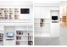 stadtbibliothek_heidenheim_public_library_de_021.jpg