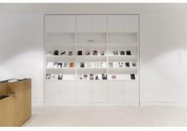 stadtbibliothek_heidenheim_public_library_de_029.jpg