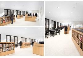 stadtbibliothek_heidenheim_public_library_de_030.jpg