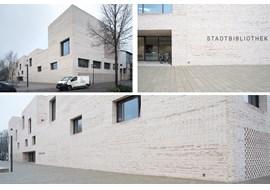 stadtbibliothek_heidenheim_public_library_de_032.jpg