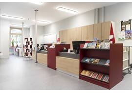 speyer_entrance-area_public_library_de_001.jpg
