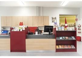 speyer_entrance-area_public_library_de_002.jpg
