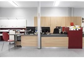 speyer_entrance-area_public_library_de_003.jpg