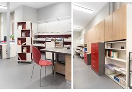 speyer_entrance-area_public_library_de_004.jpg
