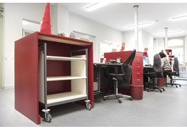 speyer_entrance-area_public_library_de_005.jpg