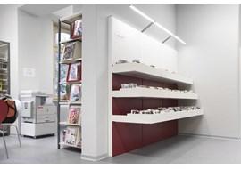 speyer_entrance-area_public_library_de_006.jpg