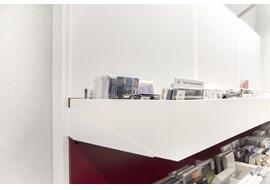 speyer_entrance-area_public_library_de_007.jpg