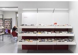 speyer_entrance-area_public_library_de_008.jpg