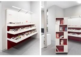 speyer_entrance-area_public_library_de_009.jpg