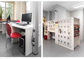 speyer_entrance-area_public_library_de_010.jpg
