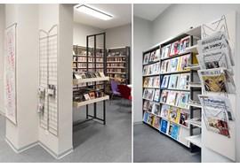 speyer_entrance-area_public_library_de_011.jpg