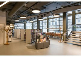 holmestrand_public_library_no_002.jpg