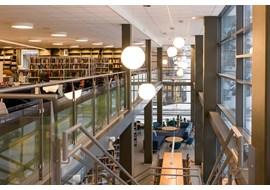 holmestrand_public_library_no_004.jpg
