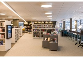 holmestrand_public_library_no_006.jpg