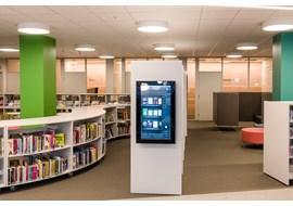 holmestrand_public_library_no_007.jpg