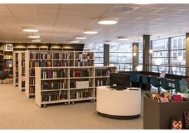 holmestrand_public_library_no_008.jpg