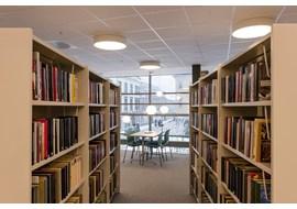 holmestrand_public_library_no_009.jpg