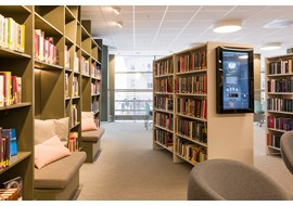holmestrand_public_library_no_011.jpg