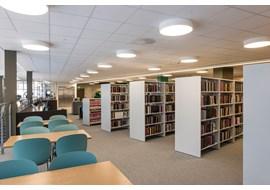holmestrand_public_library_no_012.jpg