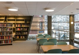 holmestrand_public_library_no_013.jpg