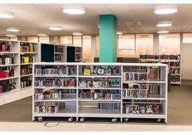 holmestrand_public_library_no_014.jpg