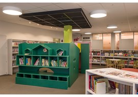 holmestrand_public_library_no_016.jpg