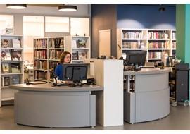 holmestrand_public_library_no_018.jpg
