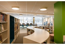holmestrand_public_library_no_021.jpg
