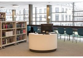 holmestrand_public_library_no_022.jpg