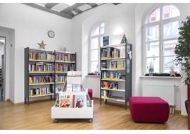 stadtbibliothek_zwingenberg_public_library_de_001.jpg