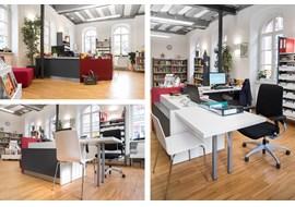 stadtbibliothek_zwingenberg_public_library_de_003.jpg