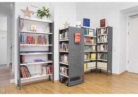 stadtbibliothek_zwingenberg_public_library_de_007.jpg