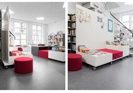 stadtbibliothek_zwingenberg_public_library_de_009.jpg