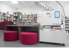 stadtbibliothek_zwingenberg_public_library_de_010.jpg