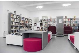 stadtbibliothek_zwingenberg_public_library_de_011.jpg