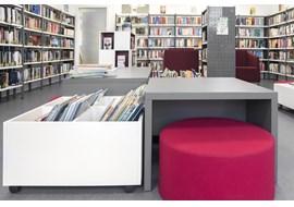 stadtbibliothek_zwingenberg_public_library_de_012.jpg