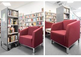 stadtbibliothek_zwingenberg_public_library_de_013.jpg