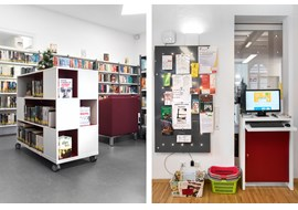 stadtbibliothek_zwingenberg_public_library_de_014.jpg