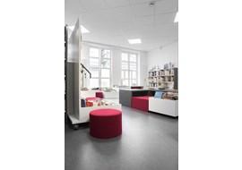stadtbibliothek_zwingenberg_public_library_de_009-1.jpg