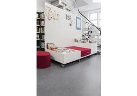 stadtbibliothek_zwingenberg_public_library_de_009-2.jpg