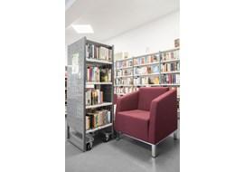 stadtbibliothek_zwingenberg_public_library_de_013-1.jpg