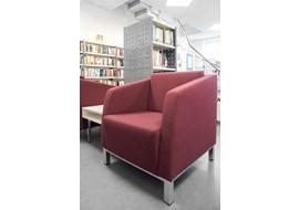 stadtbibliothek_zwingenberg_public_library_de_013-2.jpg