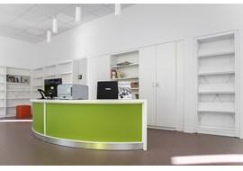 igs_eisenberg_school_library_de_001.jpg