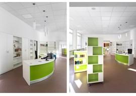 igs_eisenberg_school_library_de_002.jpg