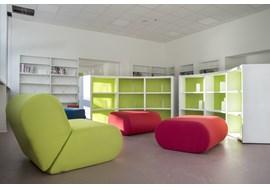 igs_eisenberg_school_library_de_003.jpg