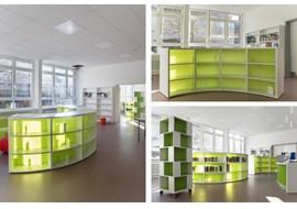 igs_eisenberg_school_library_de_004.jpg