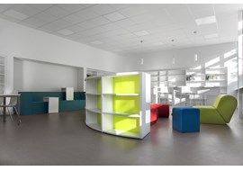 igs_eisenberg_school_library_de_005.jpg