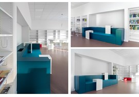 igs_eisenberg_school_library_de_006.jpg