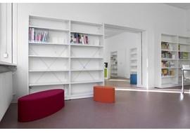 igs_eisenberg_school_library_de_007.jpg