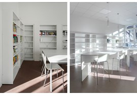 igs_eisenberg_school_library_de_008.jpg